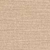 Beige ORC 8902 120