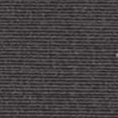 Carbone ORC U171 XL