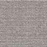 Gris ORC 6088 XL